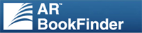 AR-Book Finder